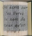 on-ecrit-sur-les-livres-bruno