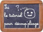 ardoise-tutoriel-decoup