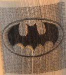 batman-delphine