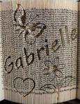 gabrielle stephanie (1)
