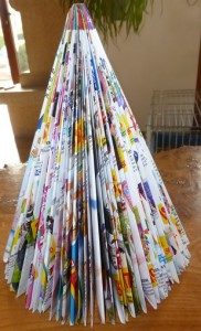 livres plies sapin catalogue