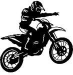 moto-cross2