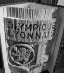 olympique-lyonnais-nicole