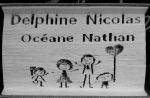 famille-delphine-steph