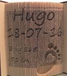 hugo stephanie (1)