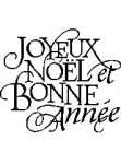 joyeux-noel-bonne-annee