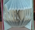 livre plie amour jean pierre