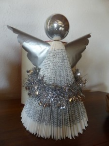 Pliages Enfants Debutants Ou Decoratifs Livresplies Fr