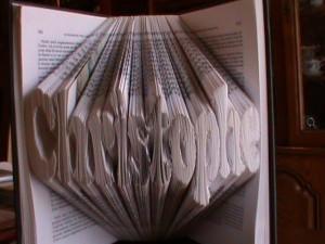 livre plie christophe myriam