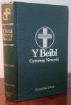 livre plie creche bible eleri