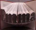livre plie emma yvette