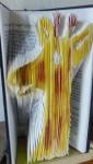 livre plie tete girafe 2