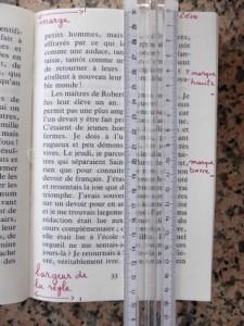 tutoriel1